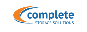 completestorage_logo