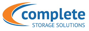 complete storage solutions